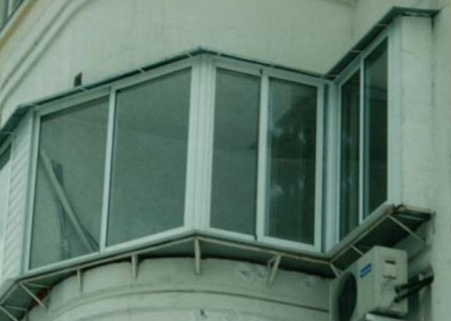 Пособи скл=нн$ лодж=й = балкон=в.